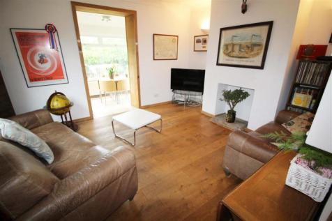 Terraced Houses For Sale in Sowerby Bridge, West Yorkshire