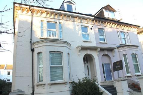 2 bedroom flats to rent in brighton and hove rightmove - 2 bedroom flats to rent in brighton ...
