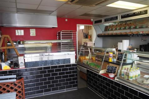 Commercial Properties For Sale In Ferryhill Rightmove