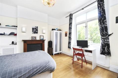Incredible Properties To Rent In Highgate Flats Houses To Rent In Home Interior And Landscaping Ferensignezvosmurscom