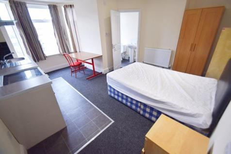 Properties To Rent In Stoke On Trent Rightmove