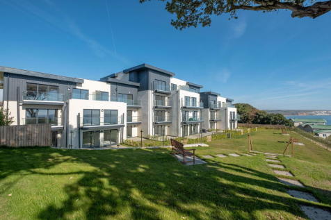 1 Bedroom Flats For Sale in Sandown, Isle Of Wight - Rightmove