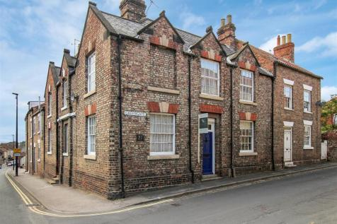 Properties For Sale in Malton - Flats & Houses For Sale in