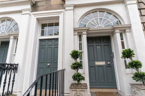 Terrific 3 Bedroom Flats To Rent In Edinburgh Rightmove Download Free Architecture Designs Ferenbritishbridgeorg