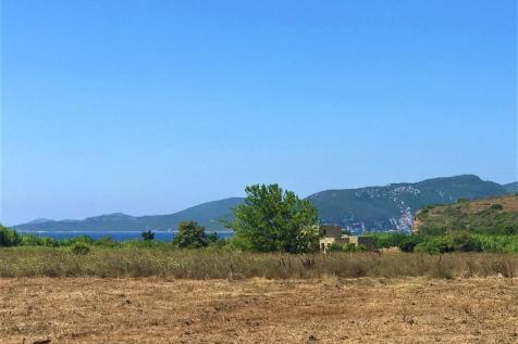 Property For Sale in Methoni - Rightmove