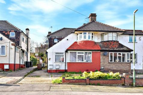 Properties To Rent in Dartford - Flats & Houses To Rent in Dartford