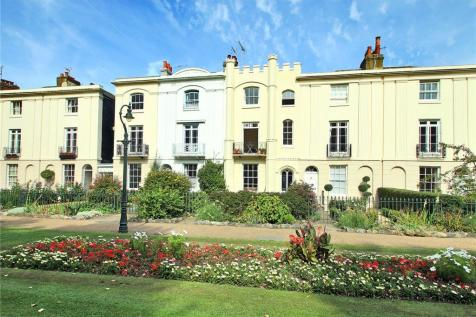 4 Bedroom Houses For Sale in Canterbury, Kent - Rightmove on birmingham house design, balmoral house design, samurai house design, manchester house design, modern house design, american foursquare house design, england house design, east coast house design, bridge house design, east hampton house design,