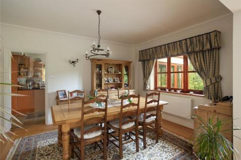 Detached Houses For Sale in Canterbury, Kent - Rightmove on birmingham house design, balmoral house design, samurai house design, manchester house design, modern house design, american foursquare house design, england house design, east coast house design, bridge house design, east hampton house design,