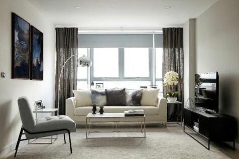 2 Bedroom Flats To Rent in Bracknell, Berkshire - Rightmove