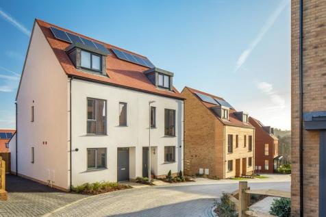 f7e7e7373f2 Houses For Sale in Coulsdon