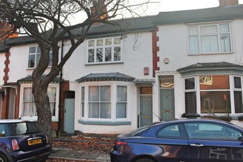 3 bedroom houses to rent in leicester, leicestershire - rightmove