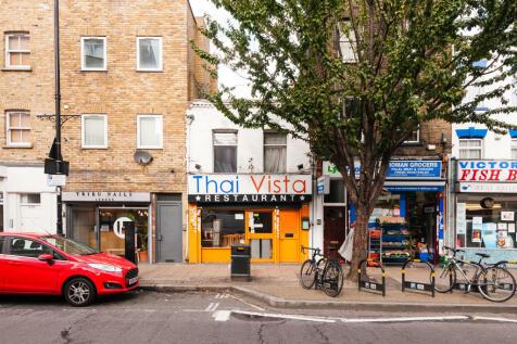 restaurants to let in london. Black Bedroom Furniture Sets. Home Design Ideas