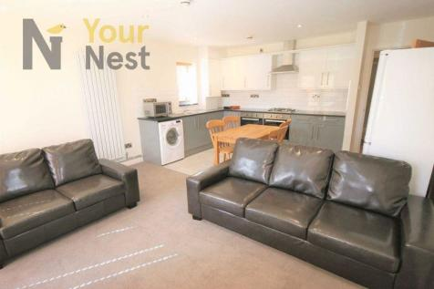 Flats To Rent In Headingley Leeds West Yorkshire Rightmove