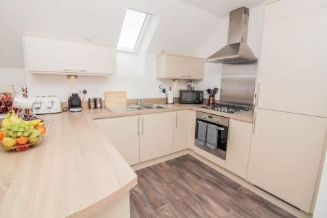 1 bedroom flats for sale in stirling, stirlingshire - rightmove