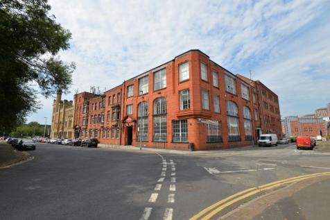 Find Commercial Properties For Sale In Manchester Rightmove