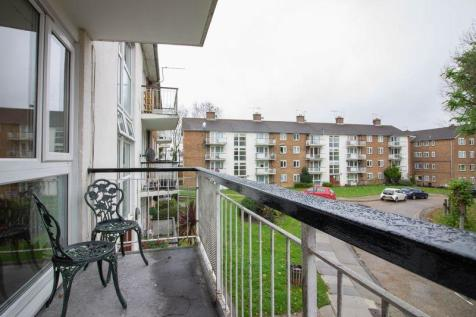 48 Bedroom Flats To Rent In London Rightmove Stunning 2 Bedroom Flat For Rent In London Creative Decoration