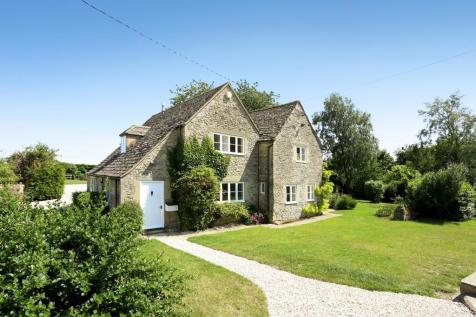 Properties To Rent in Gloucestershire - Flats & Houses To Rent in