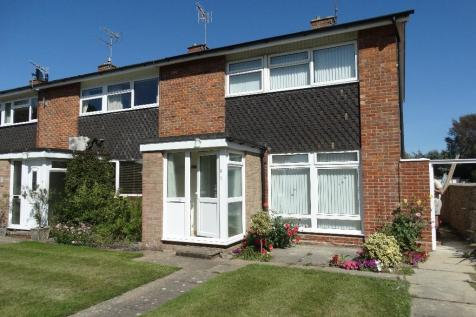Properties To Rent in Bognor Regis - Flats & Houses To Rent