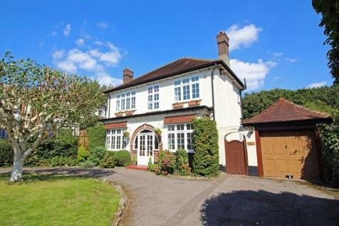 Properties For Sale In Sanderstead Flats Amp Houses For