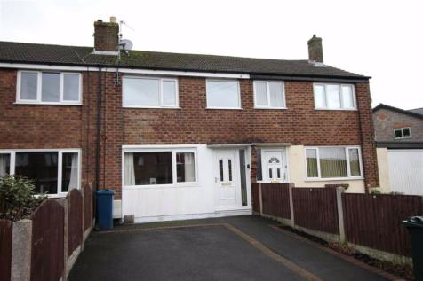 Prime Properties To Rent In Longridge Flats Houses To Rent In Beutiful Home Inspiration Ommitmahrainfo