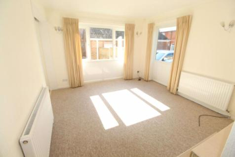 Properties To Rent in Blandford Forum - Flats & Houses To