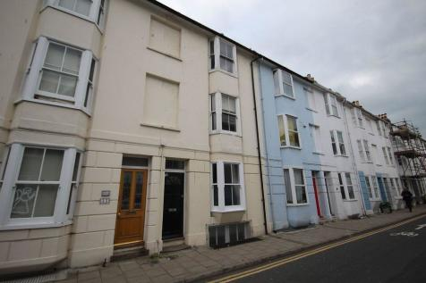 2 bedroom flats to rent in brighton east sussex rightmove - 2 bedroom flats to rent in brighton ...