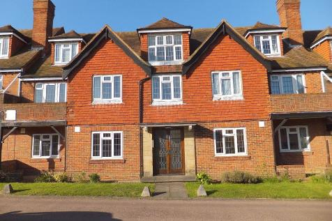 Properties To Rent in East Sussex - Flats & Houses To Rent