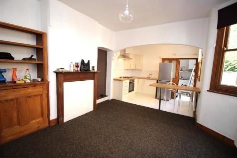 40 Bedroom Flats To Rent In Wood Green North London Rightmove Impressive Two Bedroom Flat In London Property