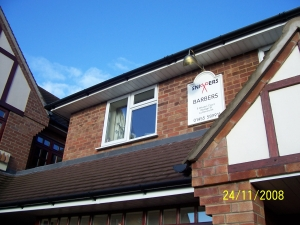 Properties To Rent In Lutterworth Flats Amp Houses To Rent