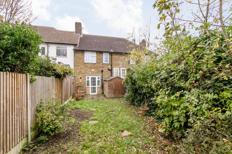Properties For Sale In Bromley Rightmove