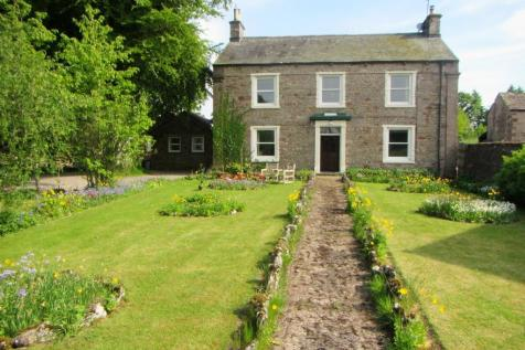 Enjoyable Properties For Sale In Yorkshire Dales Flats Houses For Interior Design Ideas Pimpapslepicentreinfo