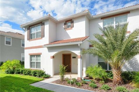 Peachy Property For Sale In Florida Rightmove Home Interior And Landscaping Ponolsignezvosmurscom