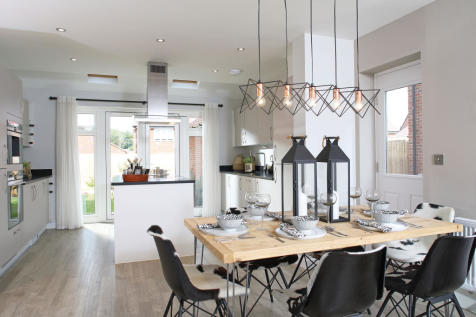 Properties For Sale In Botley Flats Houses For Sale In Botley