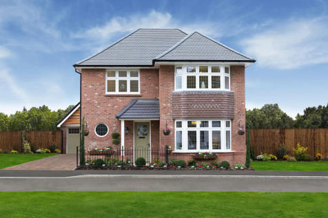 Rightmove Co Uk Property For Sale Property  Html