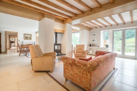 Properties For Sale In Somerset
