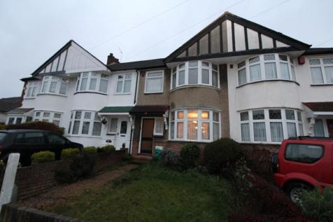 3 Bedroom Houses For Sale In Petts Wood Orpington Kent Rightmove