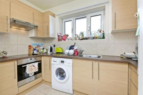 1 bedroom flats to rent in euston, north west london - rightmove