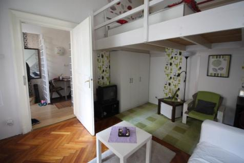 Property For Sale In Budapest Rightmove