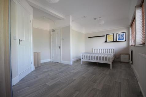 studio flats to rent in crystal palace south east london rightmove