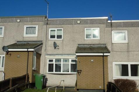 Properties For Sale In Eighton Banks