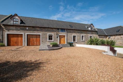 Properties For Sale In Perth And Kinross Rightmove