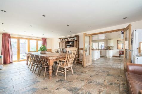 Properties For Sale In Boroughbridge Rightmove