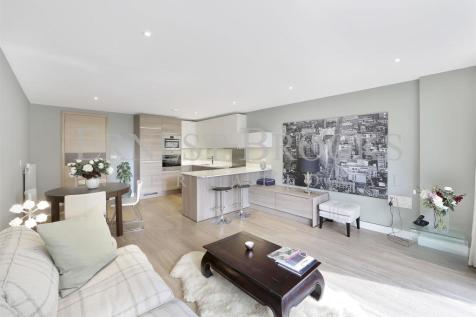 3 bedroom houses for sale in surrey quays south east london rightmove
