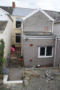 4 Bedroom Houses To Rent In Brynmill Rightmove