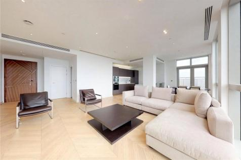 Phenomenal Properties To Rent In Central London Flats Houses To Download Free Architecture Designs Scobabritishbridgeorg