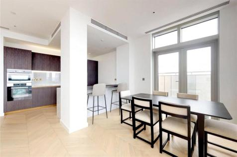 Incredible Properties To Rent In Central London Flats Houses To Download Free Architecture Designs Scobabritishbridgeorg