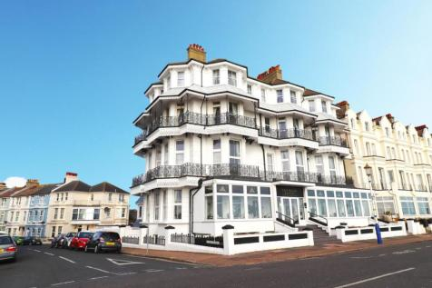Commercial Properties For Sale in Eastbourne - Rightmove