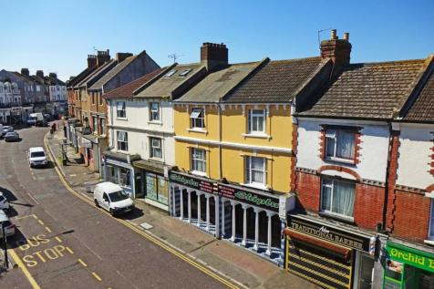 Restaurants For Sale In East Sussex Commercial Properties