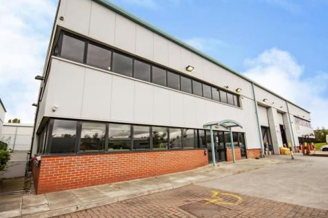 Commercial Properties For Sale in Liverpool - Rightmove