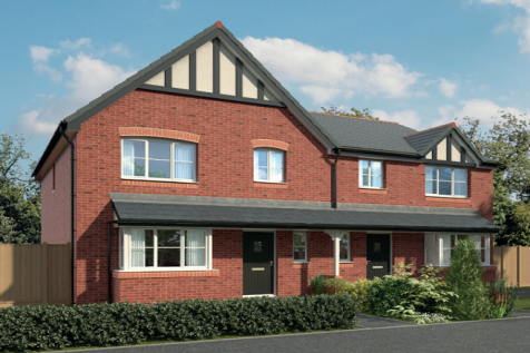 Properties For Sale In Port Sunlight Flats Houses For Sale In